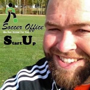 adam-manning_soccer-office-startup-300x300