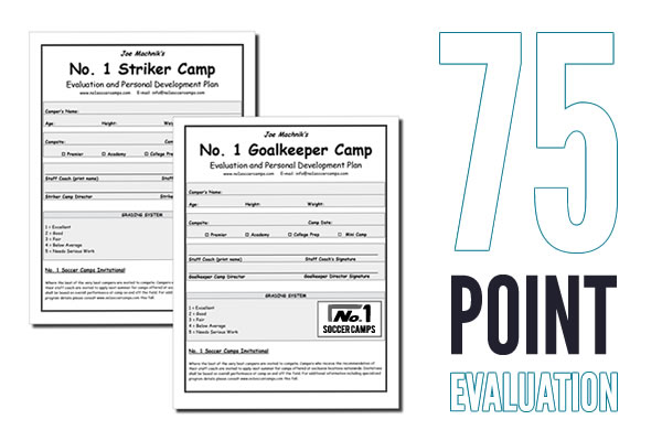 soccer-camp-75-point-evaluation