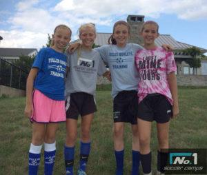 blog_soccer_girls