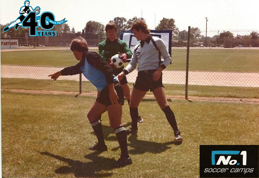 No 1 Soccer Camps Archives - NO 1 Soccer Camps 5833594893ff7