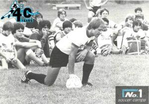 no1-soccer-camps-40th-joe-machnik