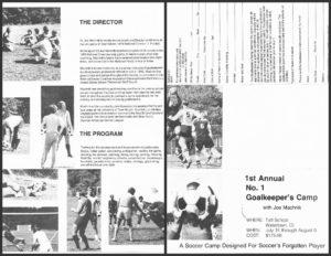 no1-soccer-camps-origional-brochure