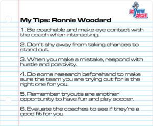 woodard-tryout-tips