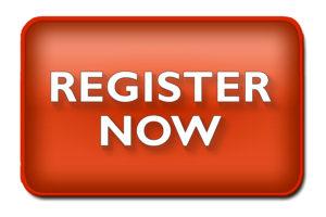 register-now-button-gala_tone