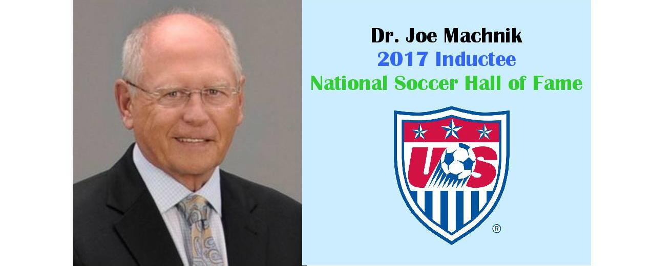 Banner-for-Dr-Joe