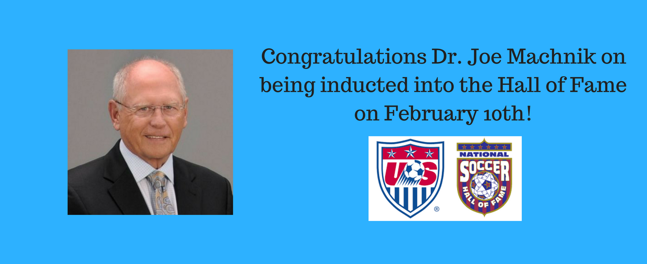 Congratulations-Dr.-Joe-Machnik-on-being-inducted-into-the-Hall-of-Fame-on-February-10th