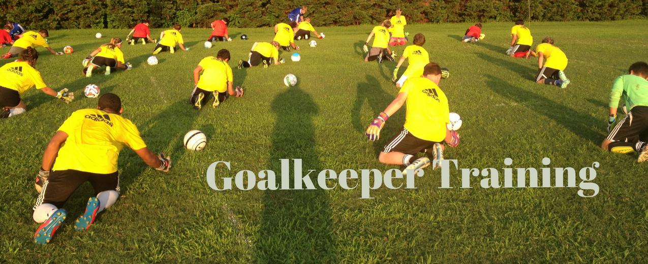Goalkeeper-Training-1