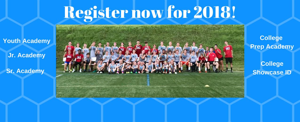 Register-2018