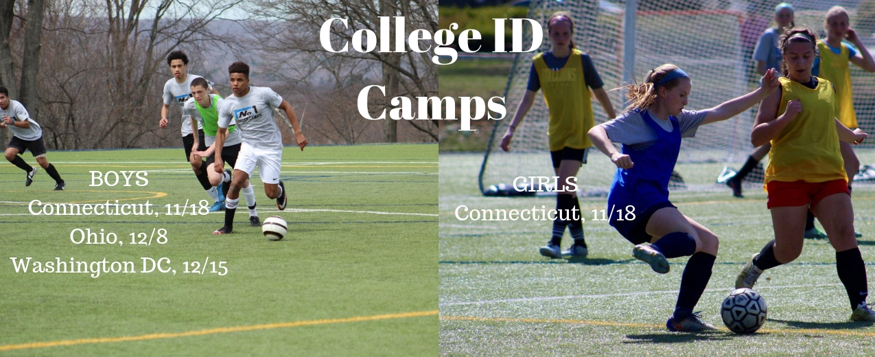 College-ID-Camps-3