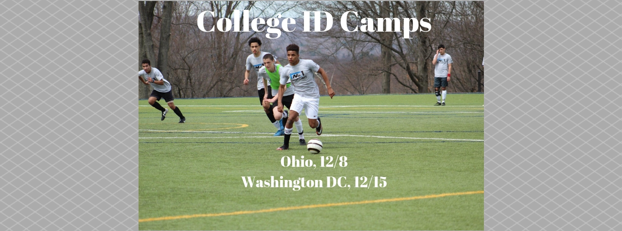 College-ID-Camps-6