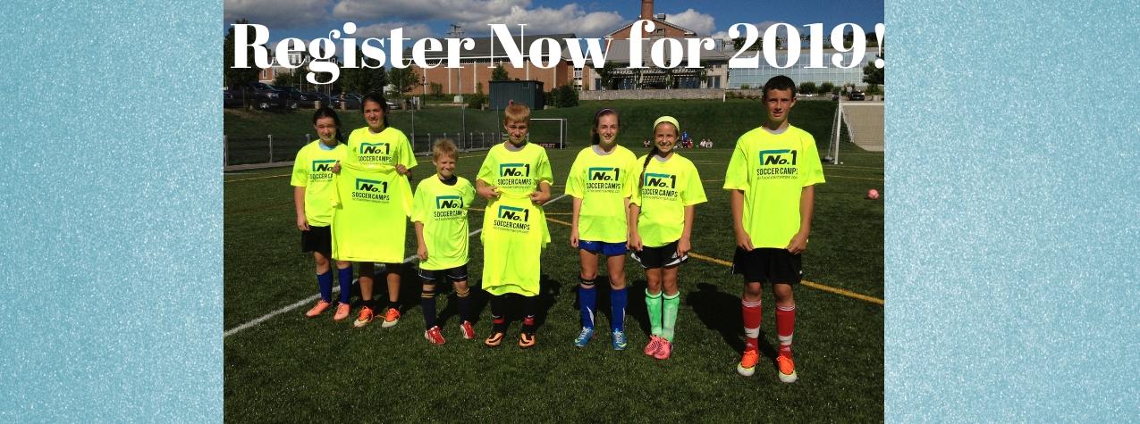 Register-Now-for-2019